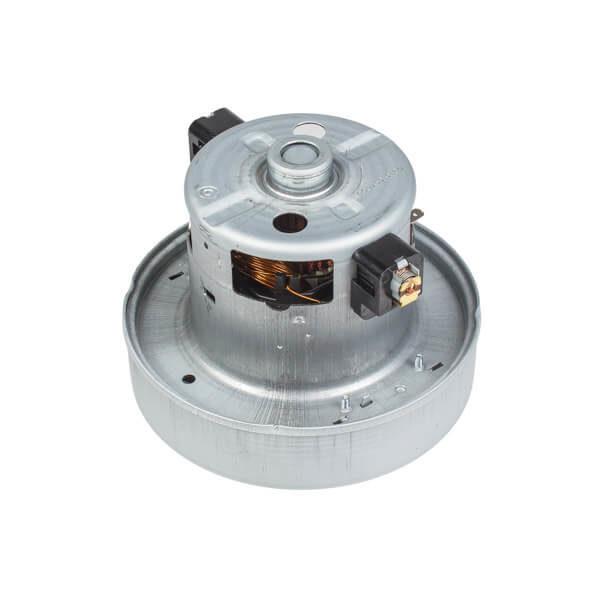 картинка Мотор 1800w для пылесоса samsung dj31-00067p Оригинальный