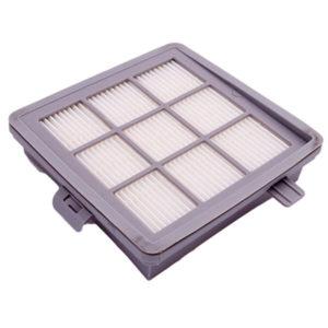 Картинка фильтр (hepa) для пылесоса gorenje 286171 для пылесоса