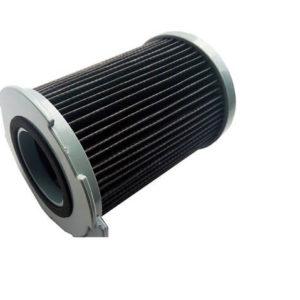 Фото фильтр hepa для пылесоса lg 5231fi3768a для пылесоса