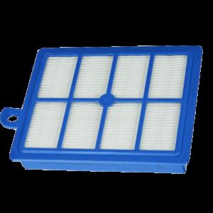 Фото фильтр пылесоса совместимый с electrolux 1131247015 для пылесоса.