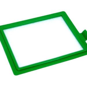 Картинка фильтр выходной electrolux 9092880526 для пылесоса.