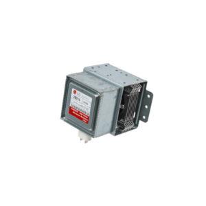 Фото магнетрон совместимый с lg 2m214 для микроволновой печи.