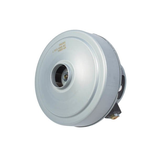 Фота мотора для пылесоса samsung dj31-00005h