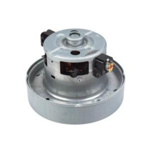 Картинка мотора для пылесоса samsung dj31-00005h