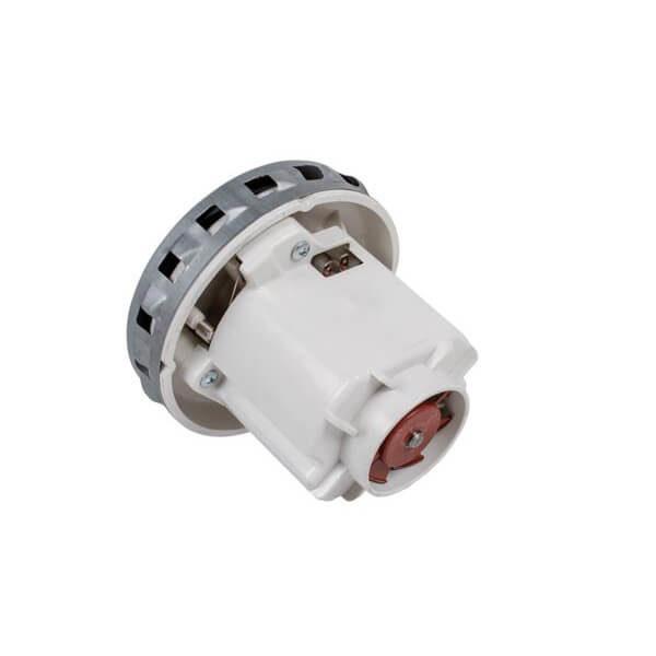 Фото мотор 1600W для моющего пылесоса DeLonghi