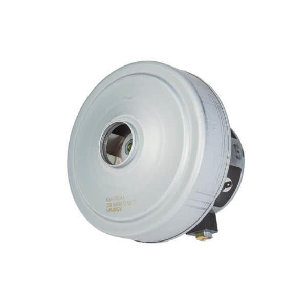 изображение Мотор 1800w для пылесоса samsung dj31-00067p Оригинальный