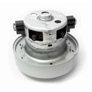 картинка Мотор 2000w Samsung dj31-00097a Оригинальный для пылесоса