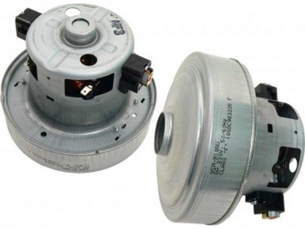 фото Мотор 2000w Samsung dj31-00097a Оригинальный для пылесоса