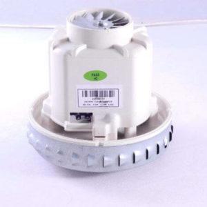 Картинка мотор для моющих пылесосов Zelmer 919, Thomas, Samsung