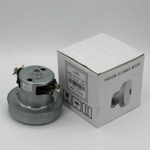 Фото мотора для пылесоса 1800w lpa hcx-ph29