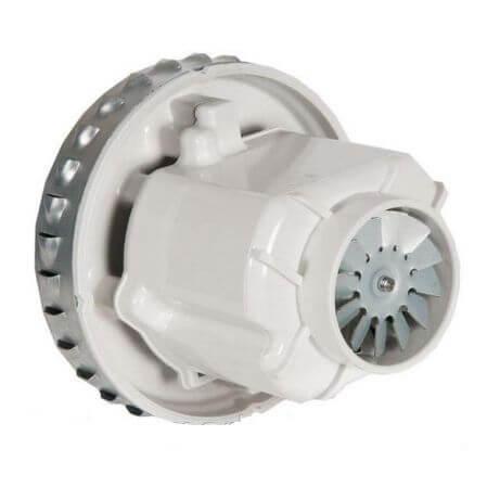картинка мотора для пылесоса Zelmer 437.1000, 145610