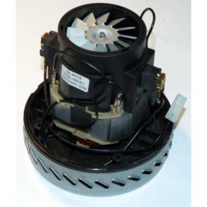 Картинка мотор моющего пылесоса низкий для пылесоса 1200w