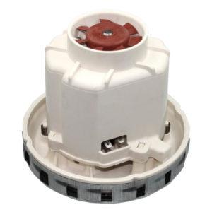 Картинка мотор для моющих пылесосов Zelmer, Samsung, Thomas, DeLonghi