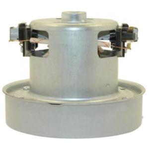Фото мотор универсальный для пылесоса 1200w, мотор для пылесоса