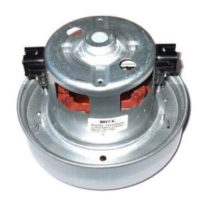 фото мотора 1400w 135мм skl для пылесоса SKL