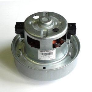 картинка Мотор универсальный 1800w 135мм для пылесоса