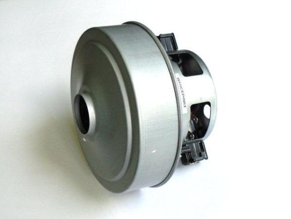 изображение Мотор универсальный 1800w 135мм для пылесоса