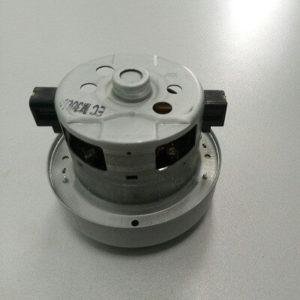 Фота мотор для пылесоса универсальный 2000w 138мм