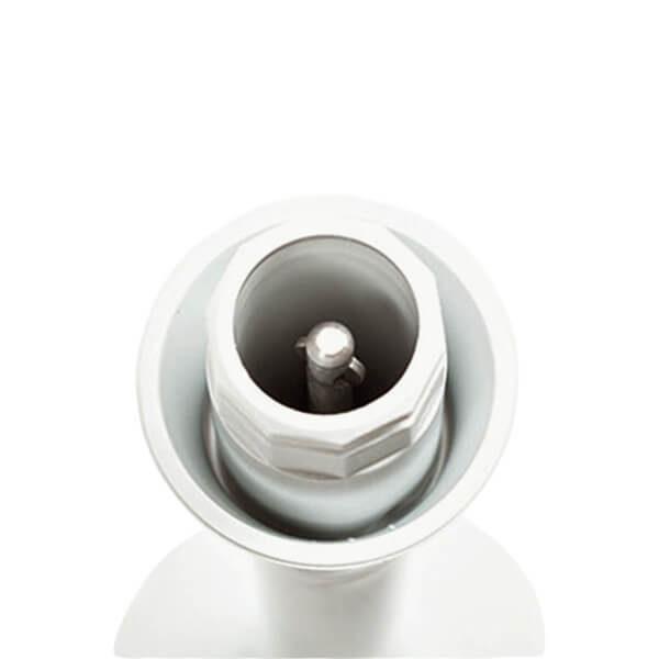 Картинка насадку для блендера Bosch MSM6, MFQ35 651146