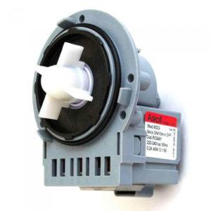 Фото насос (помпа) askoll 30w (китай) для стиральной машины
