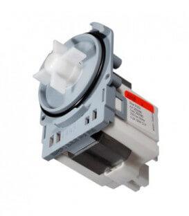 Фото насос (помпа) askoll type.m114 / m239 для стиральной машины