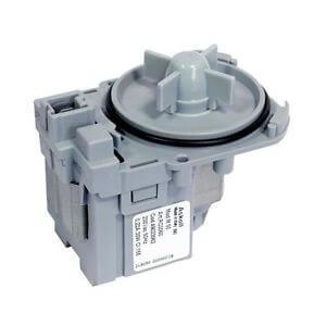Картинка насос (помпа) askoll type.m50 для стиральной машины