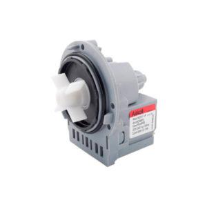 Фото насос(помпа) askoll mod. m224xp/m231xp (медная катушка) для стиральной машины