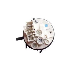 Фото прессостат (датчик уровня воды) whirlpool 481227128554 для стиральной машины