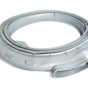 Фото резина (манжет) люка ariston c00274571 для стиральной машины