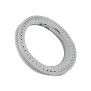 Фото резину (манжет) люка electrolux 1320041153 для стиральной машины