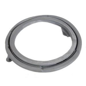 Фото резину (манжет) люка electrolux zanussi 4055113528 для стиральной машины