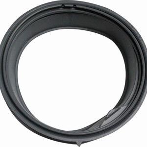 Фото резины (манжет) люка lg 4986er0006e для стиральной машины.