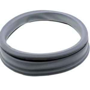 Фото резину (манжет) люка whirlpool philips 48192851822 для стиральной машины.