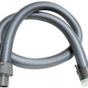 Фото шланг пылесоса electrolux 140039004712 для пылесоса.