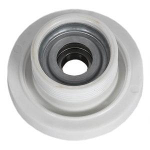 Фото суппорт подшипников electrolux 203 левая резьба польша для стиральной машины