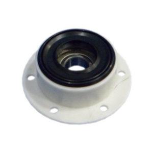 Фото суппорт подшипников indesit ariston c00055317 для стиральной машины.