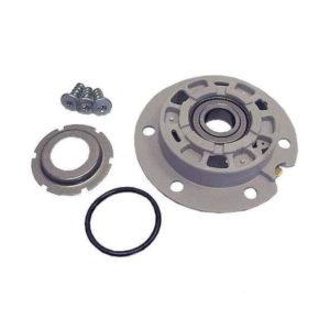 суппорт whirlpool 203 подшипник (производство ebi - италия) для стиральной машины
