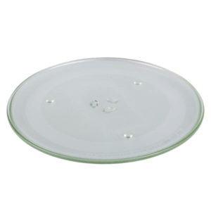 Фото тарелки 317 мм. куплер samsung original для микроволновой печи.