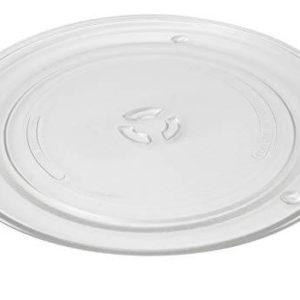 Фото тарелки 324 мм. куплер. для микроволновой печи.