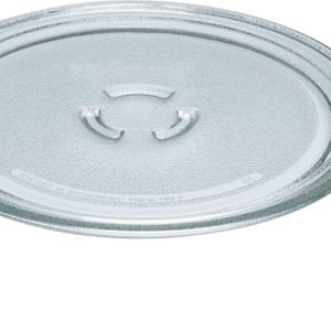 Фото тарелки whirlpool 481246678407 для микроволновой печи