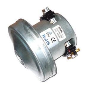 фото универсального мотора 2000w 135мм для пылесоса