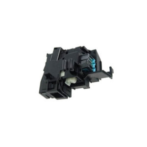 Фото замок (убл) whirlpool 481227138373 для стиральной машины
